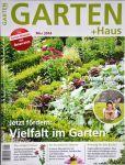 garten_u_haus_01