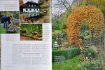 landgarten_05