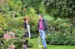Natur_im_Garten_1
