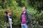 Natur_im_Garten_25