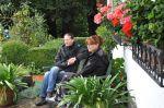 Natur_im_Garten_38