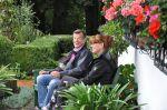 Natur_im_Garten_40